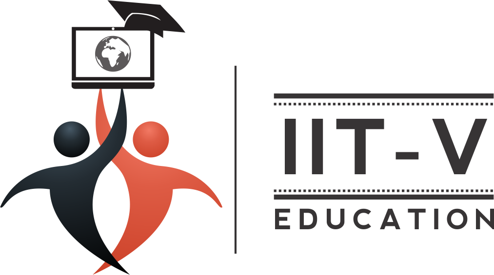IIT-V Education